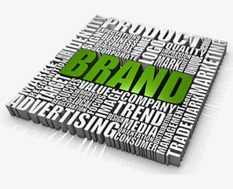 corporate-branding