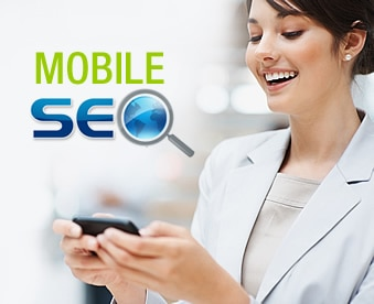 ANGLER Technologies - Mobile SEO Services | Mobile Website Optimization