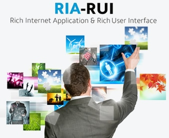 rich-internet -applications