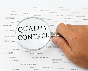 research paper on software testing and quality assurance