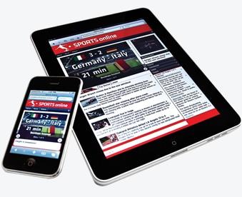 mobile-e-publishing