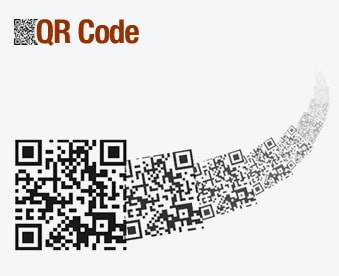qr-code-builder