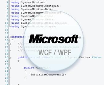 wcf-wpf