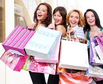 Online Shopping Cart Application
