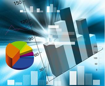 market-data-chart