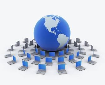 online-portal-development