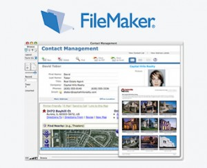 Filmmaker Software