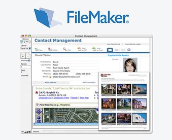 Filmmaker Software Development