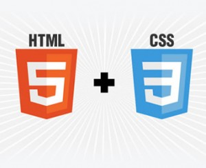 HTML5 Development Services