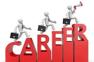 career-management-system