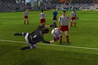 online-sports-platform-development