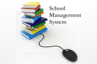 school-based-account-management-system