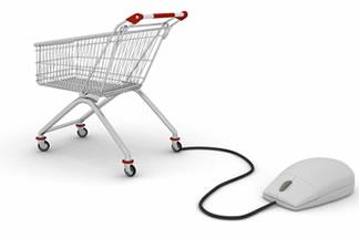 ecommerce-application-development