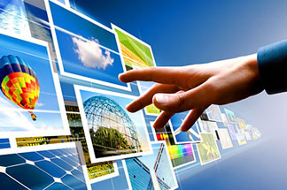 web-application-development-1