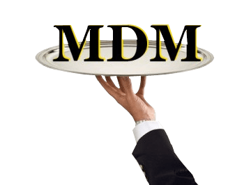 Master-Data-Management-Software