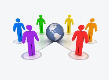 community-portal-development