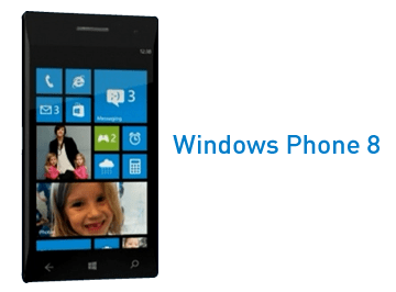 windows-phone8
