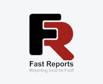 fast-reports