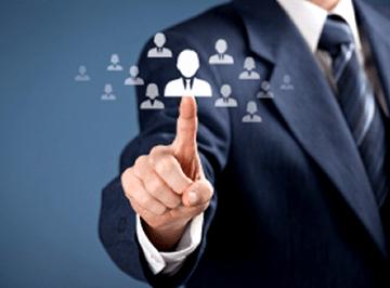 e-assessment-management