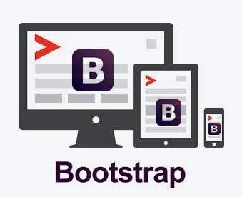 bootstrap-framework