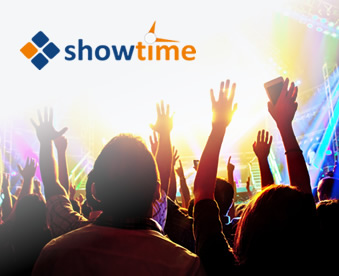 showtime-event-management-apps