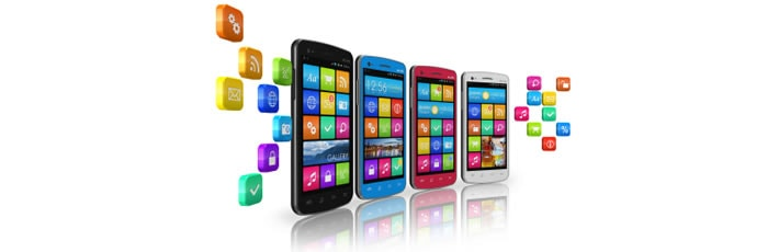 Why does your business need a mobile app | Importance of