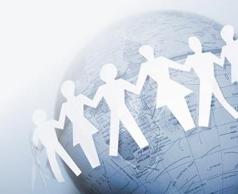 global-organization