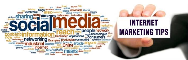 online-marketing-tips