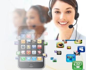 Dictation APP for Medical Transcription   Mobile app development