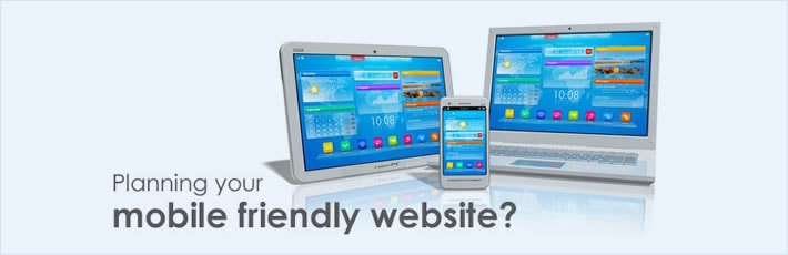 mobile-friendly-web