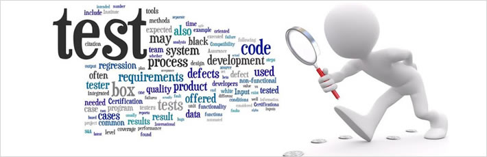 Guidelines in software testing