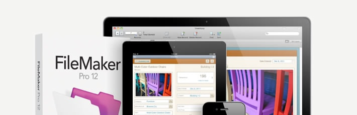filemaker-application