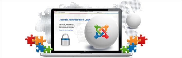 joomla-web-delopemnt