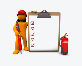 fire-and-safety-training