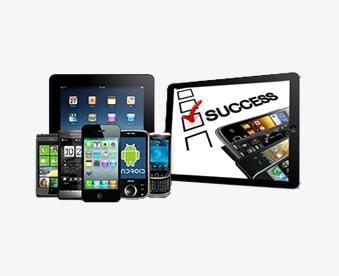 mobile-app-testing-service