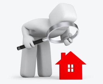 rental-property-application