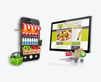 virtual-store-development