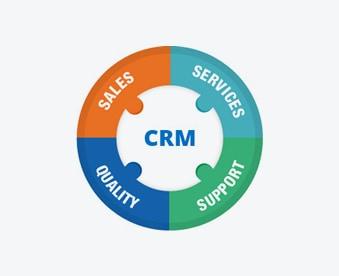 crm-application-development