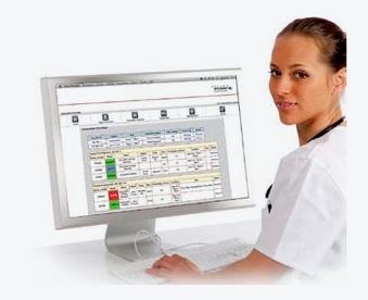 patient-management-system