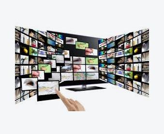 video-sharing