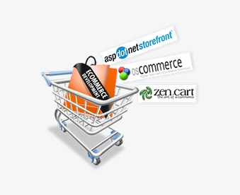 e-commerce-application