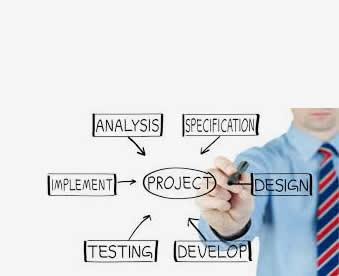 quotation-management-software