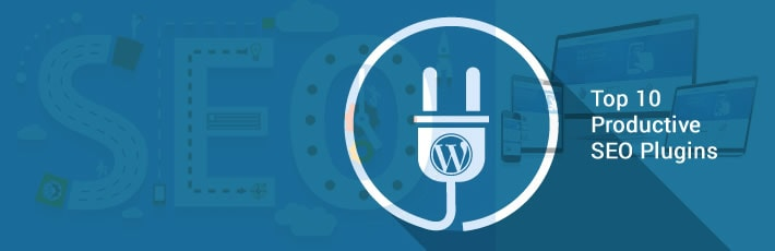 seo-plugins-wordpress-websites