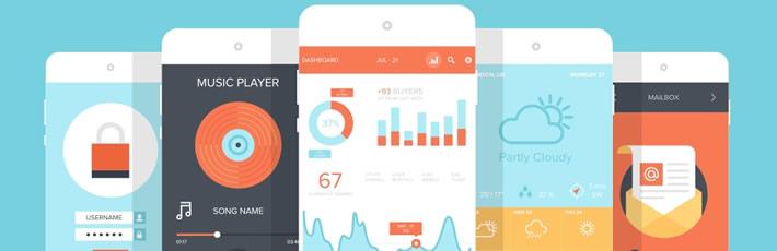 ui-ux-mobile-app-designs