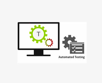 automation-testing-solution