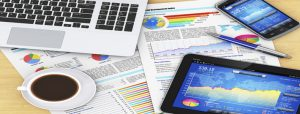 Impacts of Integrating Technology with Technology for Business