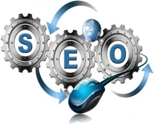 seo services for equipment manufacturer