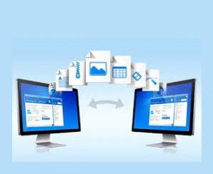 file transfer software application