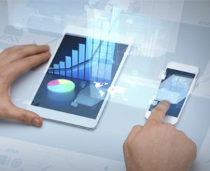 Mobile App Performance Testing