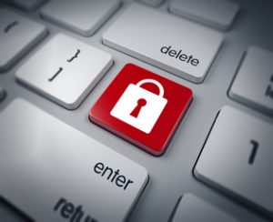 Vulnerability Assessment Testing for Website Security